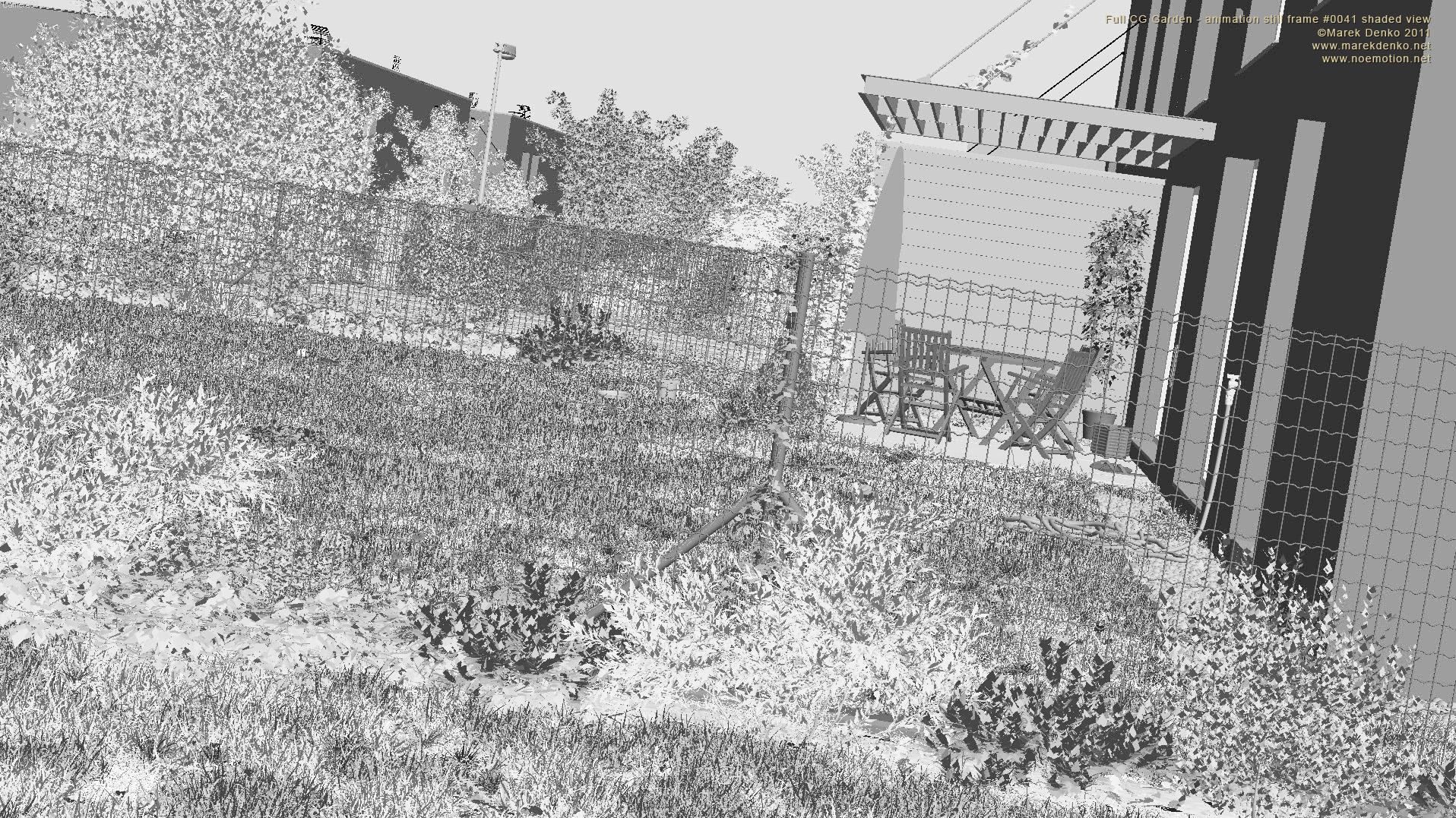 garden_viewport.jpg